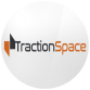 TractionSpace